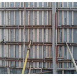 南阳FS免拆模板设备-潍坊明宇机械厂图片