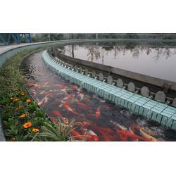 污水处理设备|专业污水处理设备厂家|江苏如克环保(优质商家)图片