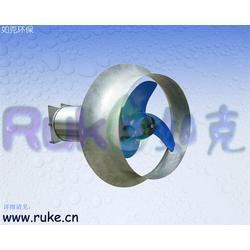 扬州搅拌曝气设备报价,江苏如克环保(咨询),扬州搅拌曝气设备图片