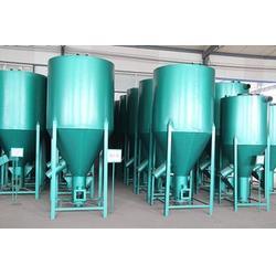 立式搅拌机组厂家|茂源机械(已认证)|立式搅拌机组图片