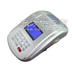 無線POS機刷卡機GPRS收費機打卡機無線收費機圖片