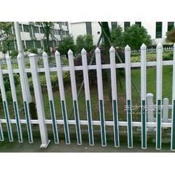 供应防爬防跨护栏图片