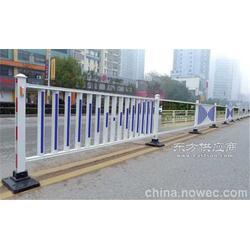 供应道路中央隔离护栏图片