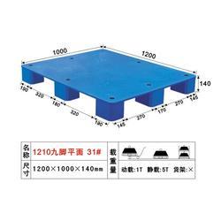 天运塑胶(图)、东莞塑料地台板工厂、塑料地台板图片