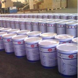 聚硫密封胶,聚硫密封胶品牌,郑州国泰密封(优质商家)图片