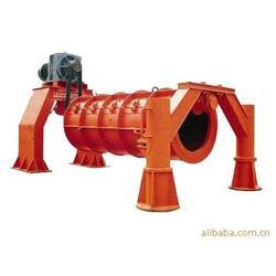 石家庄水泥制管机,旭源建材机械(认证商家),那里造水泥制管机图片