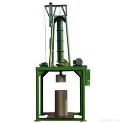 水泥制管机多少钱、水泥制管机、旭源建材机械图片