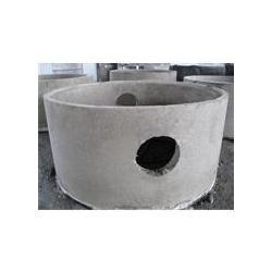 化粪池模具|旭源建材机械(已认证)|化粪池模具报价图片