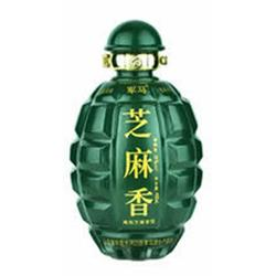 山东利华包装(图)_玻璃酒瓶工厂_桂林玻璃酒瓶图片