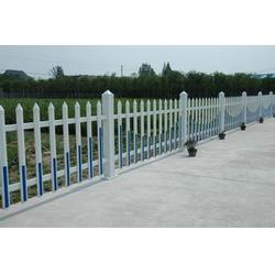 PVC护栏价格、丰惠工艺建材(在线咨询)、菏泽PVC护栏图片