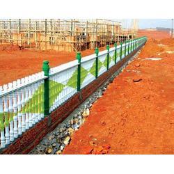 丰惠工艺建材(图),水泥围栏罗马柱,水泥围栏图片