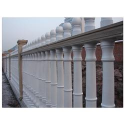 丰惠工艺建材(图)|水泥护栏厂家|水泥护栏图片