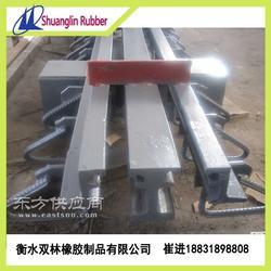 厂家支持订购模数式桥梁伸缩缝电话报价,规格型号齐全图片