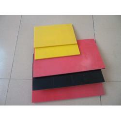 国泰化工(图),聚乙烯耐磨板安装,北碚区聚乙烯耐磨板图片