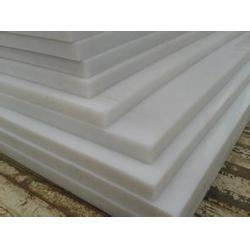 国泰化工|聚乙烯耐磨板|浦东新区聚乙烯耐磨板图片