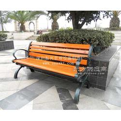 guangdong休闲椅厂家供应钢木休闲椅图片