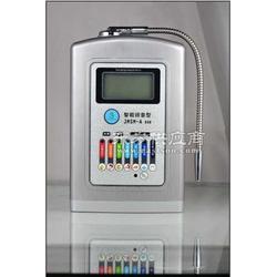 GQ电解水机,电解水机,电解水机侧面图-找图网图片