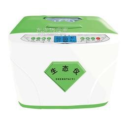 中性生态仪,健益生态仪提供贴牌的厂家-欢迎您的合作图片