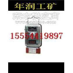 氧气传感器GYH25生产厂家 销售 现货供应 免费试用图片