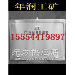压风自救装置生产厂家 销售 现货供应 免费试用图片