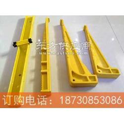 预埋式电缆沟支架、电缆沟支架防腐、电缆沟支架报价图片