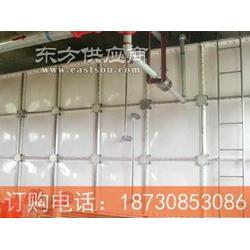 玻璃钢水箱多少钱、玻璃钢水箱安装图集玻璃钢水箱怎么安装图片