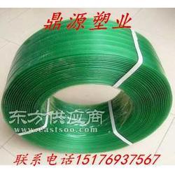 厂家供应安全绿色环保PET塑钢打包带图片