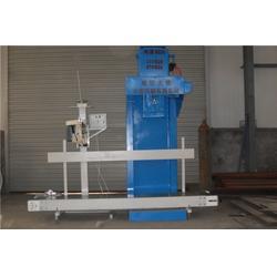 大德水泥机械(图)、干粉砂浆成套设备、济南干粉砂浆图片