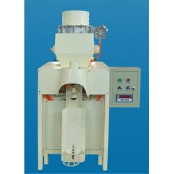 优质粉体包装机_大德水泥机械(在线咨询)_重庆粉体包装机图片