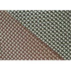 防盗窗纱|祥池金刚网厂|安平防盗窗纱图片