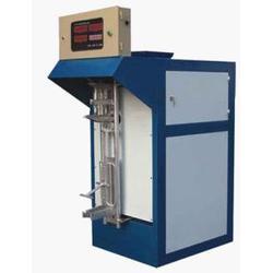 干粉砂浆设备,甘肃干粉砂浆,大德水泥机械(图)图片