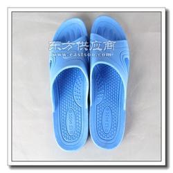 不易疲劳防静电无尘鞋-防静电防静电工作鞋推荐图片