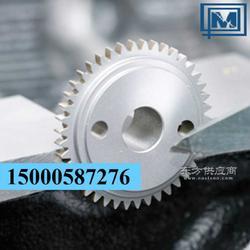 高耐磨材料AISI M7高速钢图片