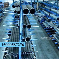2Cr20Mn9Ni2Si2N合金无缝钢管图片