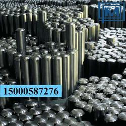 S30508电厂脱硫脱硝专用特种不锈钢图片