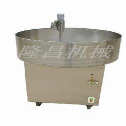 猪肉肉松炒锅厂家供货、诸城隆昌机械、广西肉松炒锅图片