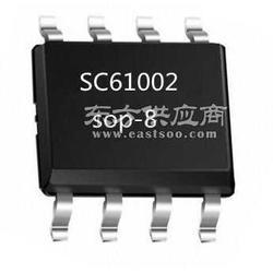 85v降12V85V降5V100V大电流降压IC mk100图片