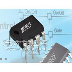 通用 带宽 7M 运算放大器 圣邦微电子SGM8631SGM8632SGM8634SGM8633图片