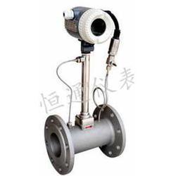 锅炉蒸汽流量表锅炉蒸汽流量计图片