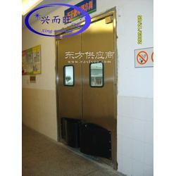 供应不锈钢自由门-不锈钢自由门图片