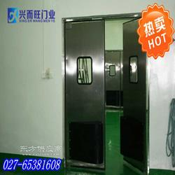 自由门,不锈钢自由门,不锈钢自由门厂家图片