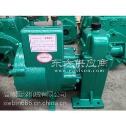 SCB80-60/90AS自吸式噴水車泵圖片