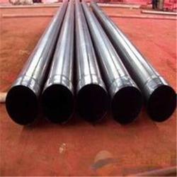 尚跃管厂(图),热侵塑钢管价格,热侵塑钢管图片