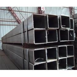Q460C高强度方管生产厂家Q460高强度方矩形管规格哪里可以加工Q460C方管图片