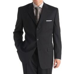 学生服装,河南万凯隆服饰,学生服装网购图片