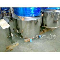 进口630不锈钢带,抗腐蚀0Cr17Ni4Cu4Nb不锈钢卷带图片