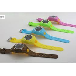 巴卡拉 学生定位手表-定位手表图片