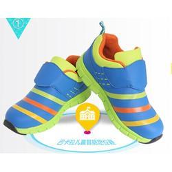 天津gps定位鞋_儿童gps定位鞋_巴卡拉图片