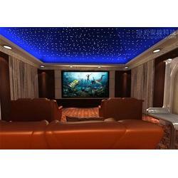 家庭影院音响,兰溪家庭影院,家和暖通,是您不二选择图片
