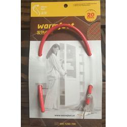 家和暖通设备优惠多多,电地暖厂家直销,金华电地暖图片